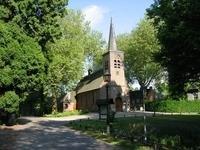 Hervormde Kerk Hemmen